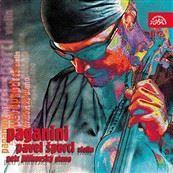 PAGANINI (2004)